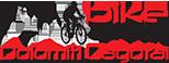 Bike Dolomiti Lagorai