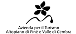 Altopiano di Piné, Valle di Cembra, Fornace e Civezzano VisitTrentino